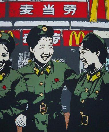 Big-Mao-julian-pedraza