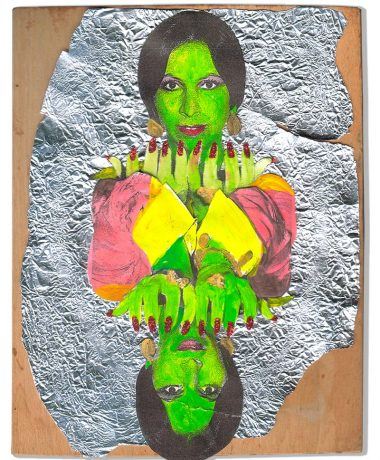 Efigie-apocrifa-julian-pedraza